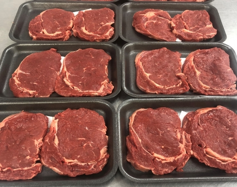 Food Fayre Glasgow - BEST Price Butcher Meats Online ...